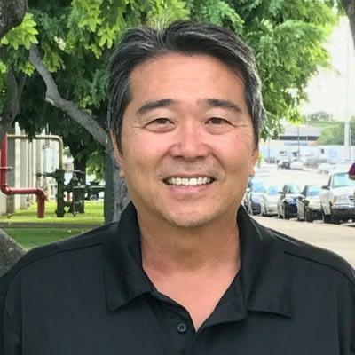 Kurt Nozaki